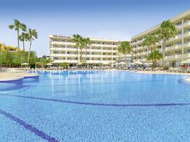 Hotel H10 Cambrils Playa