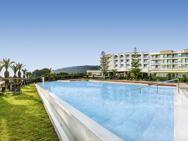 Hotel Sentido Ixian Grand & Ixian All Suites