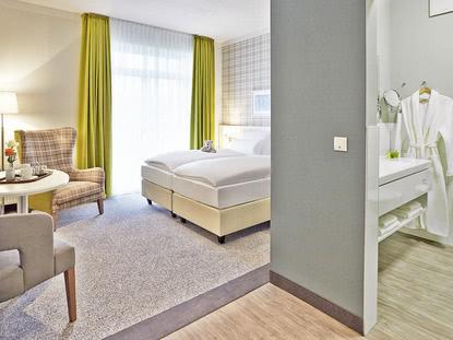 best western plus baltic hills 4 korswandt. Black Bedroom Furniture Sets. Home Design Ideas