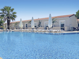 Dalyan Grand Emir Hotel