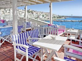 Hotel Itanos