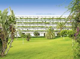 UNAHOTELS Hotel Naxos Beach Sicilia